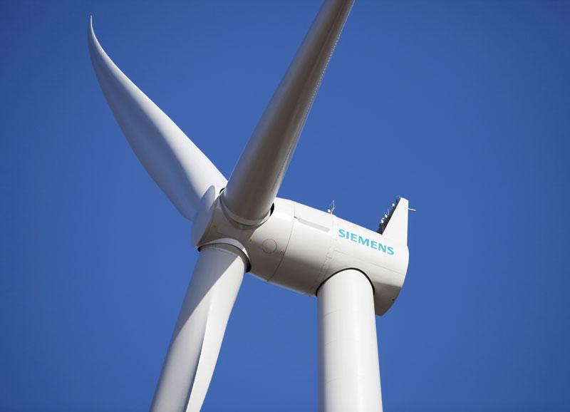 SiemensD3_turbine